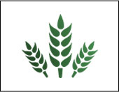 corrugated sheet for agriculture industries